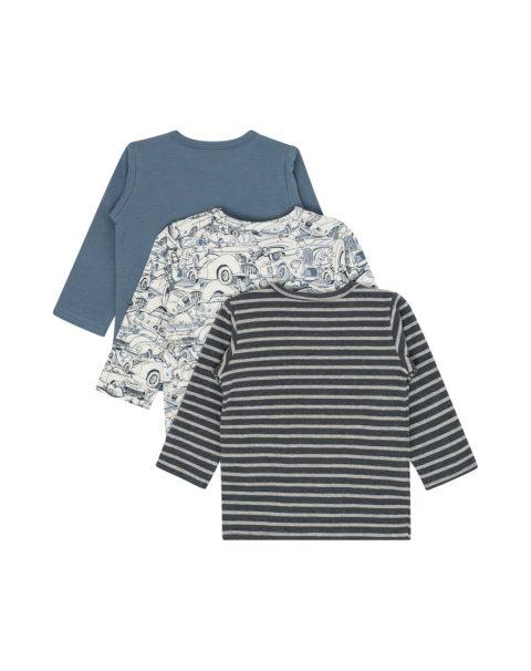 36061-hust-baby-albert-t-shirt-3-pak (1)