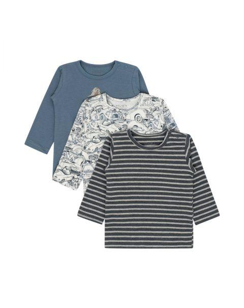 36061-hust-baby-albert-t-shirt-3-pak