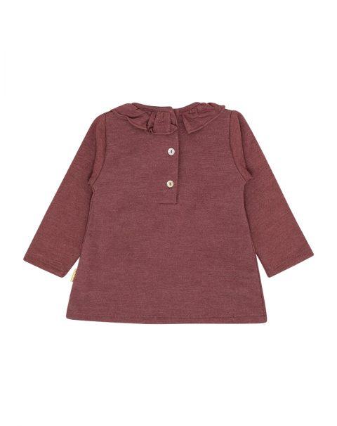 36063-claire-baby-signe-t-shirt-ls (1)