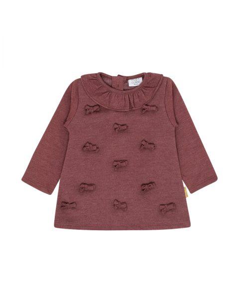 36063-claire-baby-signe-t-shirt-ls