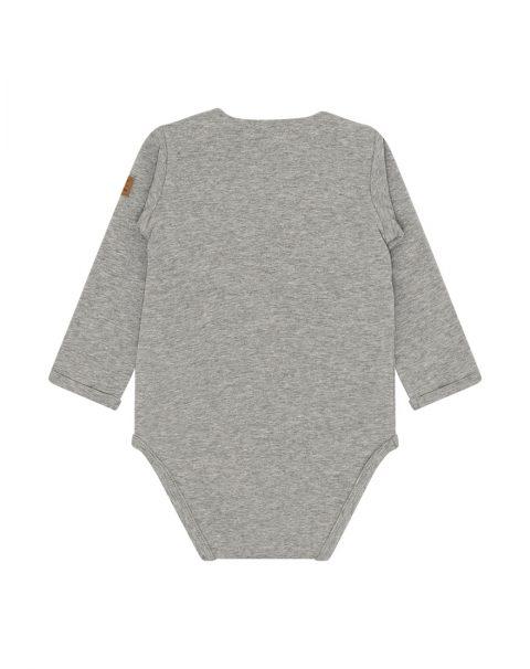 36078-hust-baby-baune-bodystocking (1)