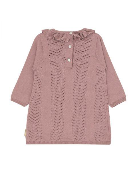 36117-claire-baby-dorina-kjole (1)