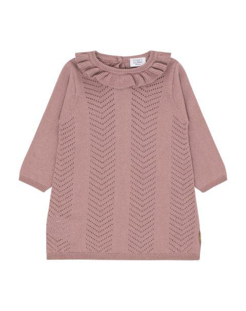 36117-claire-baby-dorina-kjole