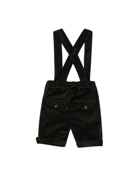 36796-hust-baby-hanibal-shorts (1)