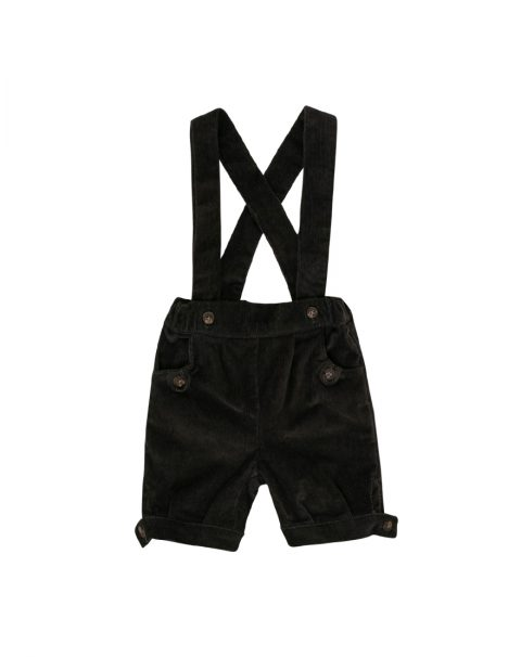 36796-hust-baby-hanibal-shorts