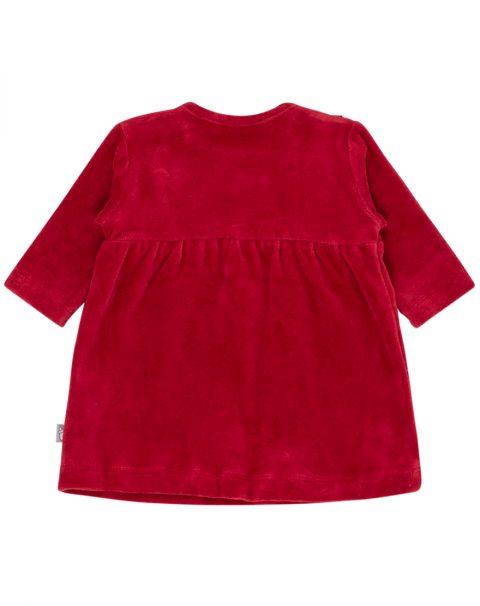 36834-baby-uni-dine-kjole (1)