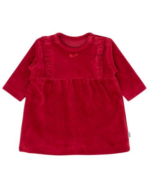 36834-baby-uni-dine-kjole