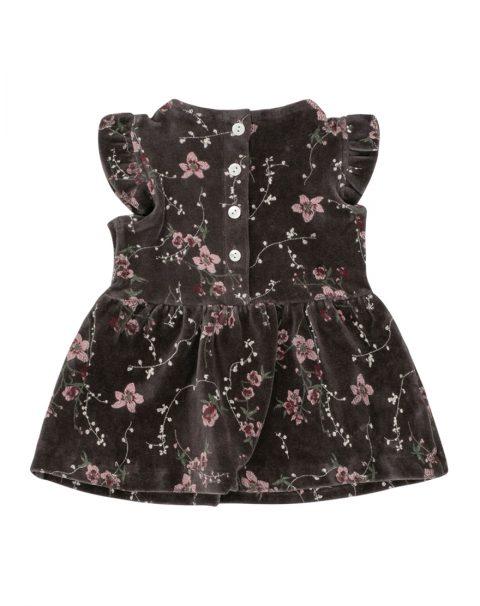 36864-claire-baby-dila-kjole (1)