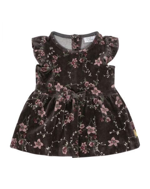 36864-claire-baby-dila-kjole