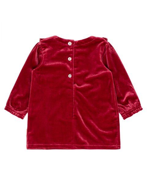 36871-claire-baby-daimi-kjole (1)