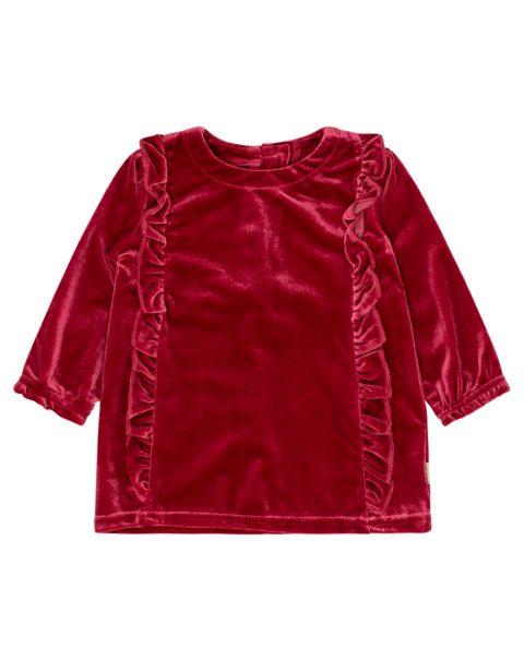 36871-claire-baby-daimi-kjole