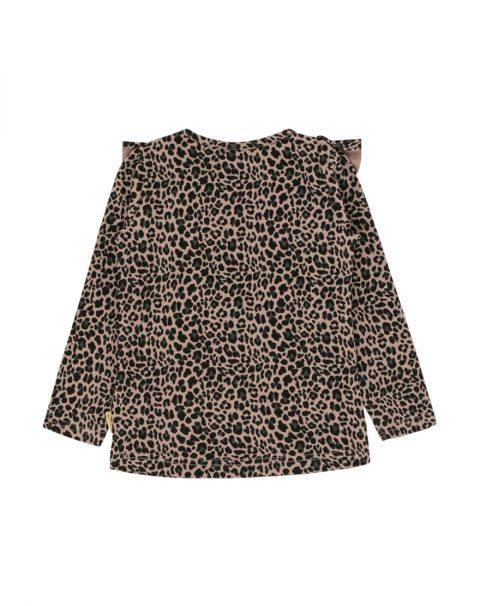36872-claire-mini-alexis-t-shirt (1)