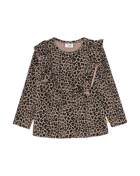 36872-claire-mini-alexis-t-shirt