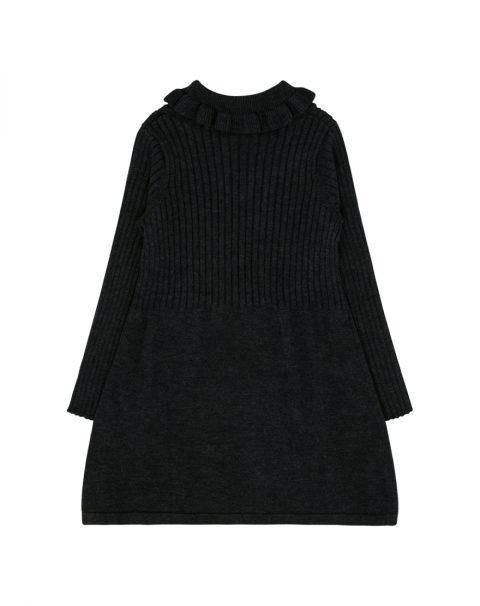 36986-claire-kids-dictesofia-kjole (1)