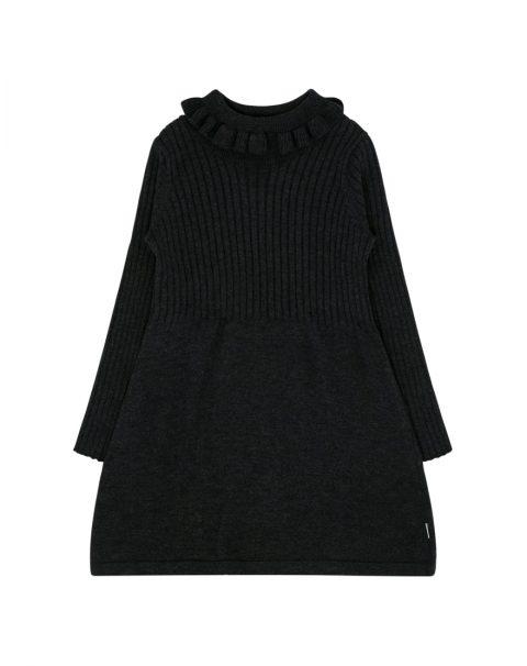 36986-claire-kids-dictesofia-kjole