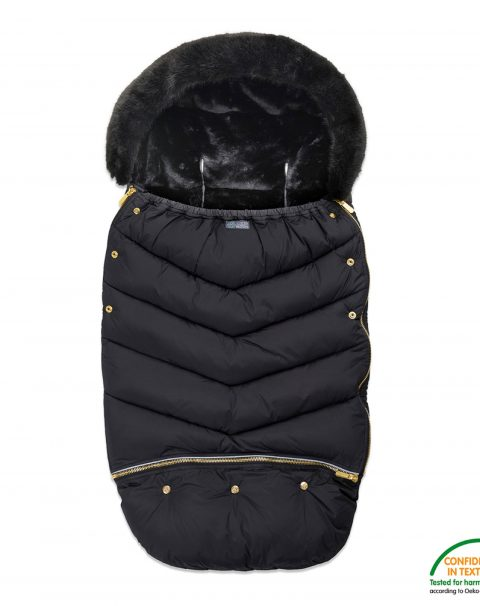 40033-1_chic_footmuff_diamond_black_P_EN