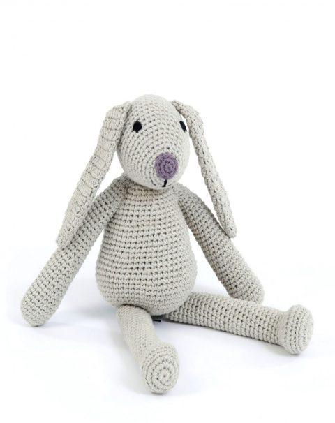 40050_03__crochet_rabbit__nature_47608_1280x1600px