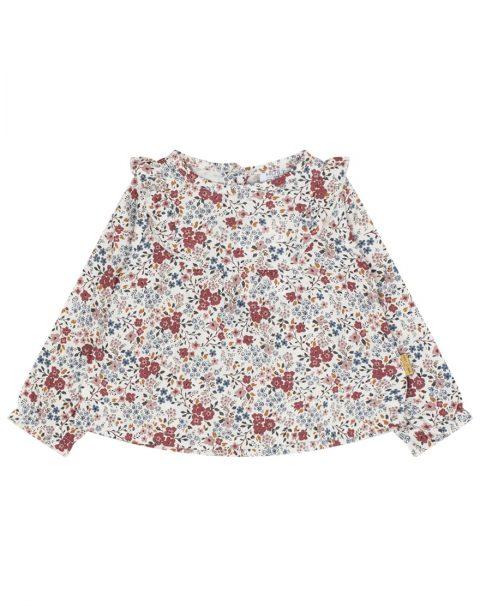 40158-claire-mini-rosa-tunika
