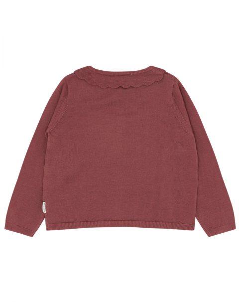 40171-claire-mini-carla-cardigan (1)