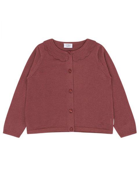 40171-claire-mini-carla-cardigan