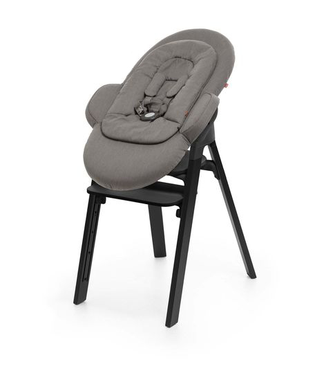 Stokke_Steps_BlackOak_BlackSeat_GreigeNewbornSet_Black_Friday2018_42597