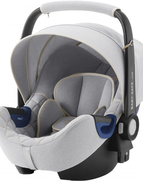 Web version-BABY-SAFE2_i-SIZE_NordicGrey_02_2017_72dpi_2000x2000