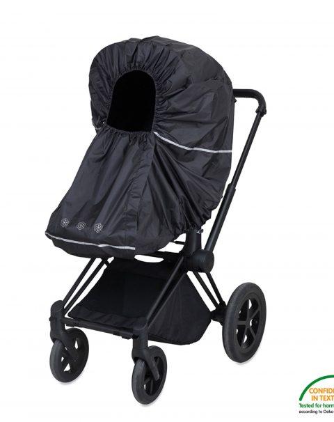 40035-1_chic_raincover_stroller_diamond_black_P_EN
