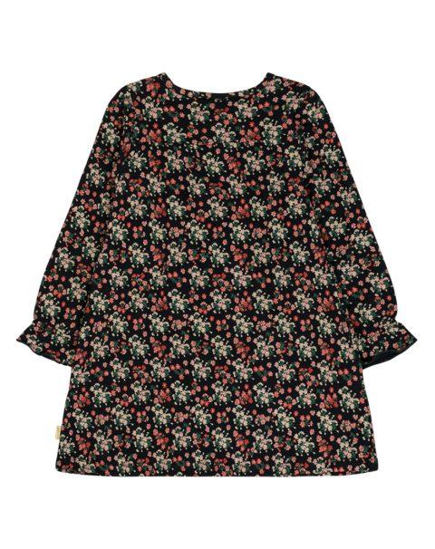 36683-claire-kids-dorah-kjole (1)