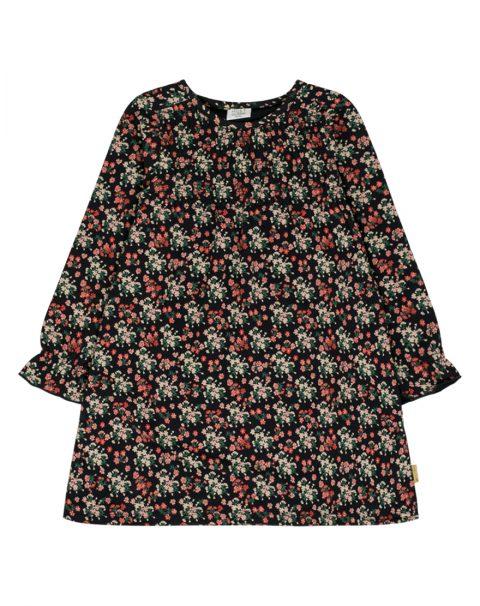 36683-claire-kids-dorah-kjole