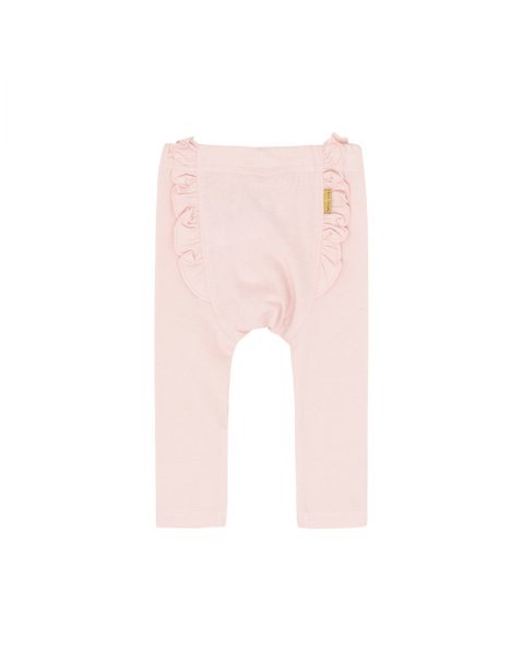 37138-claire-baby-lykke-leggings (1)