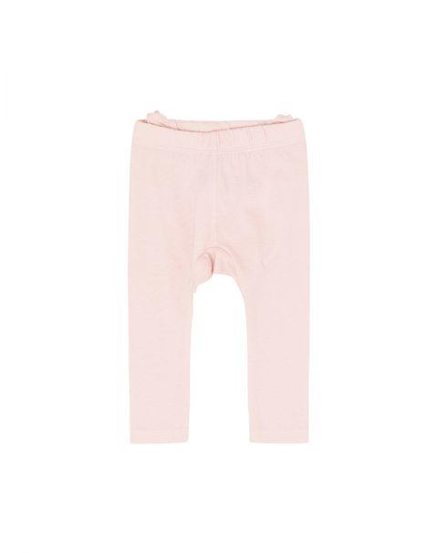 37138-claire-baby-lykke-leggings