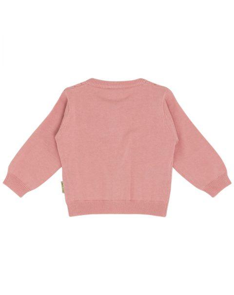 37173-claire-baby-cici-cardigan (1)