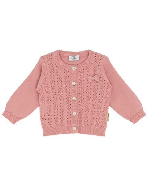 37173-claire-baby-cici-cardigan