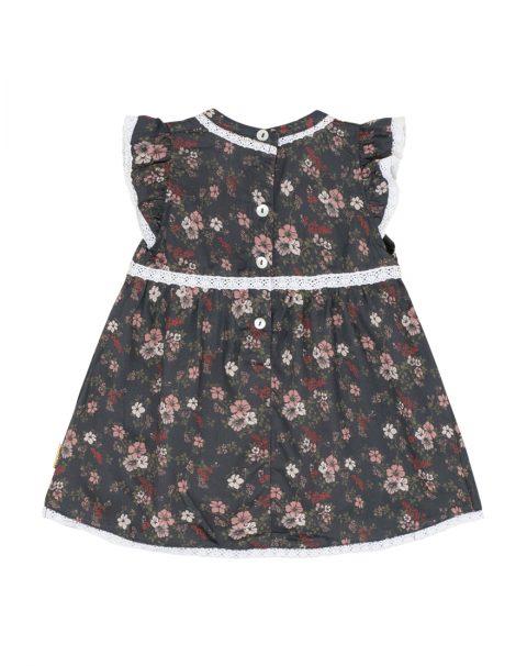 37261-claire-baby-dede-kjole (1)