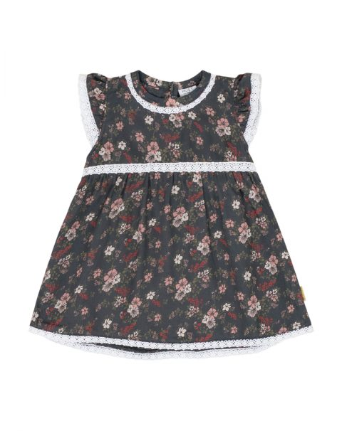 37261-claire-baby-dede-kjole