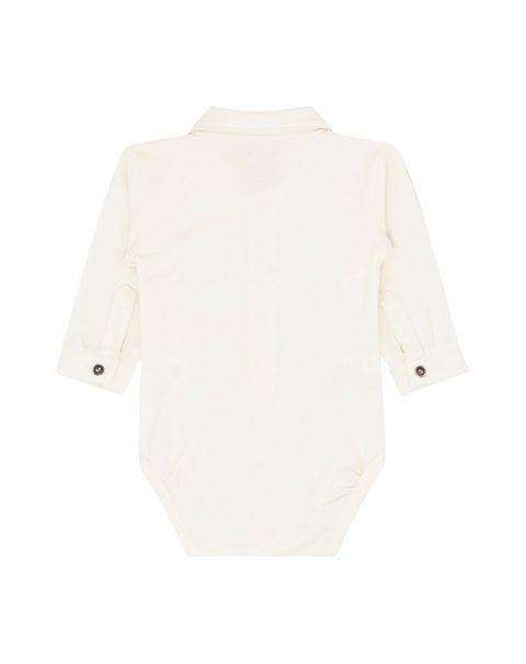37267-hust-baby-bror-skjortebody (1)