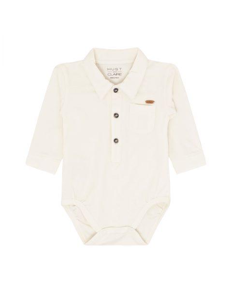 37267-hust-baby-bror-skjortebody