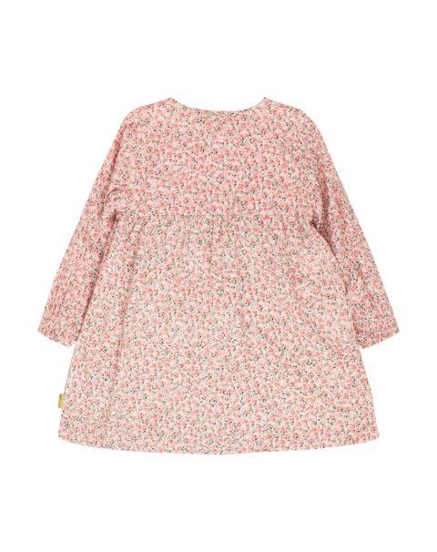 37359-claire-mini-dakota-kjole (1)