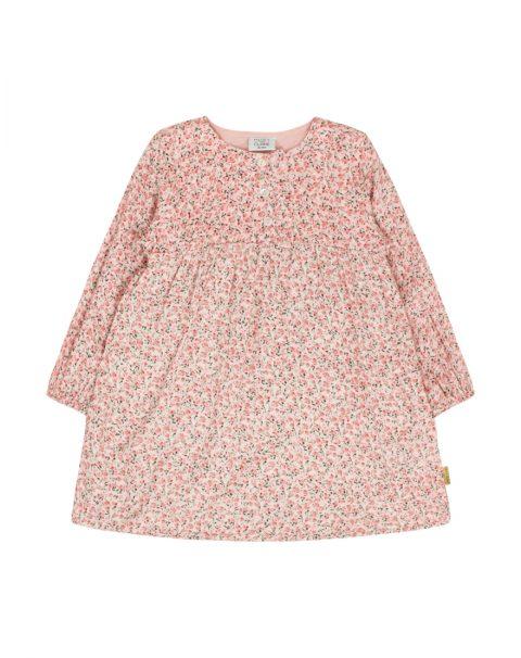 37359-claire-mini-dakota-kjole