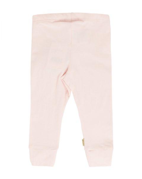 37855-claire-mini-lola-leggings (1)