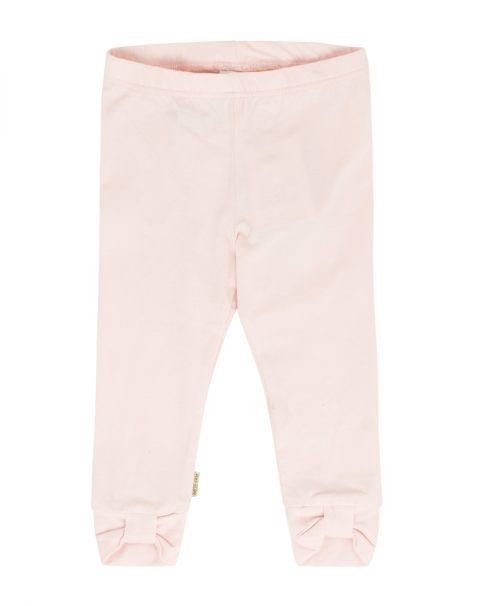 37855-claire-mini-lola-leggings
