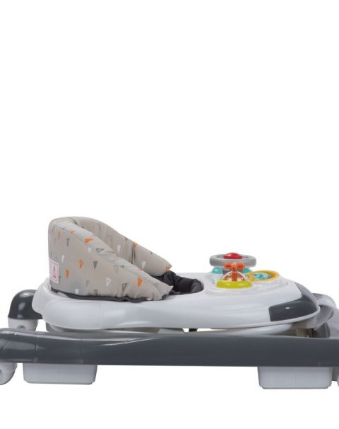 Fullscreen Retina portrait-2726191000_2019_safety1st_equipment_babywalker_bolid_warmgray_folded