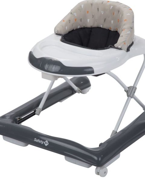Fullscreen Retina portrait-2726191000_2019_safety1st_equipment_babywalker_bolid_warmgray_withouttoytray