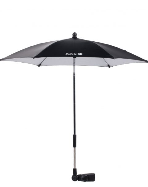 Fullscreen Retina portrait-SF1728_2018_safety1st_strolleraccessories_Parasol_black