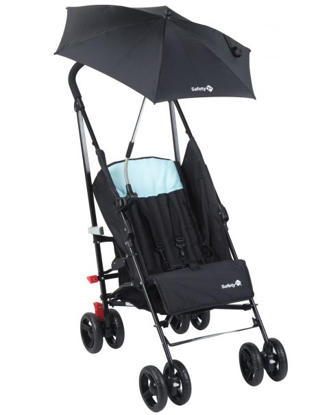 Fullscreen Retina portrait-SF1728_2018_safety1st_strolleraccessories_Parasol_black_strollercompatibility