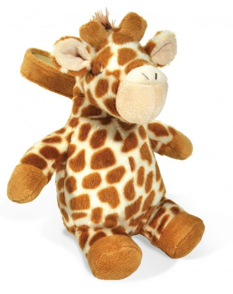 cloud-b-gentle-giraffe-on-go-cb7362-zz