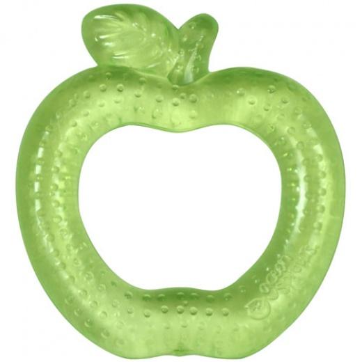 1549313058222340-apple