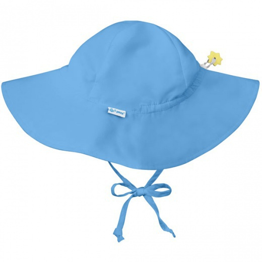 1549433261154859790815459182151543296899737100-Brim-Hat-Light-Blue