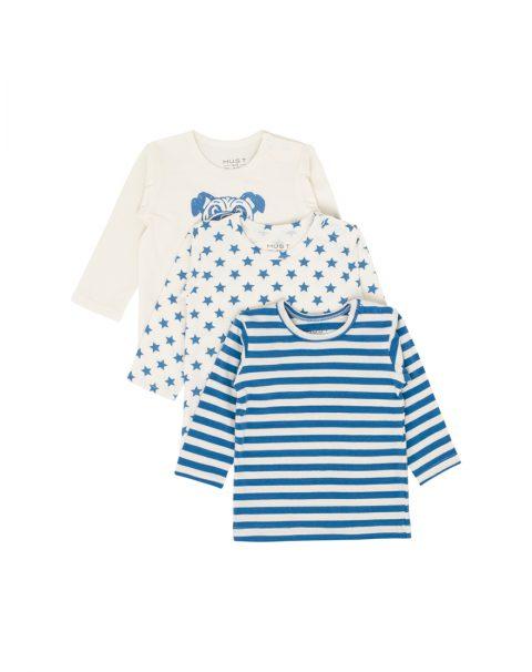 37282-hust-baby-albert-t-shirt-3-pak (2)