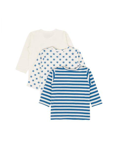 37282-hust-baby-albert-t-shirt-3-pak (3)